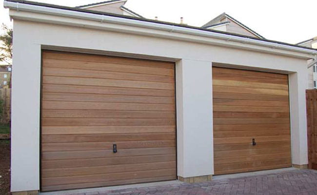 Garage Door Repair Mango FL