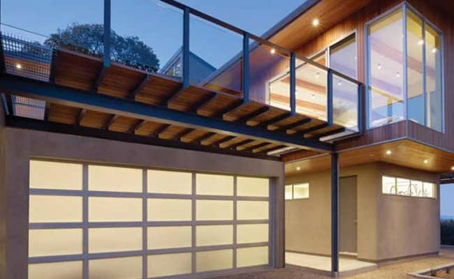 Garage Door Avondale Az   Garage Door Repair Mango FL